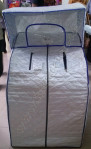 Body Sauna Home Spa YS-43