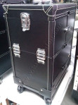 Beauty Case JI-3625TB