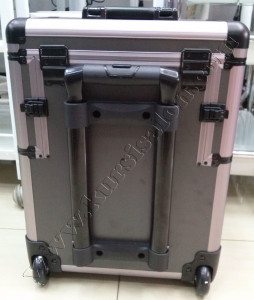 Beauty Case JI-3622TSD
