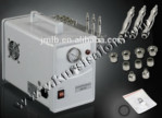 Diamond Microdermabrasion C&B MY-B05