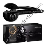 Catok Keriting Babyliss Pro MiraCurl