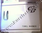 Towel Warmer C&B TB-23A