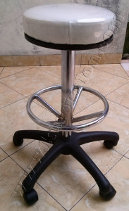 Kursi Stool SD-07