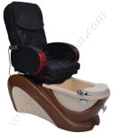 Kursi Massage & Pedicure Spa LBT-6880