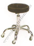 Kursi Stool MY-304