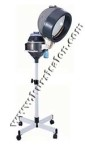 Hair Steamer Sunshine 8998